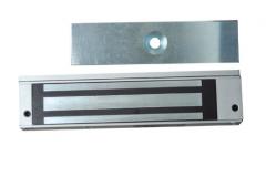 Maglock-SP-150Kg-with-LED