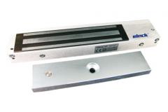 Maglock-SP-300Kg-with-LED