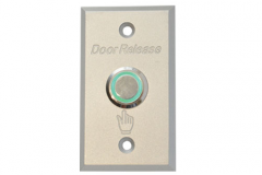 Securi-Prod-Push-to-Exit-Button-with-Illumination