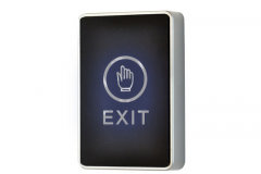 Securi-Prod-Touch-to-Exit-Sensor
