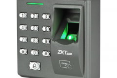 ZK-X7-Standalone-Fingerprint-Reader-Indoor