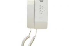 BPT-AGATA-Multifunction-Handset-AGATA-C200