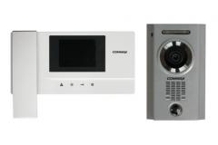 COMMAX-Colour-3.5″-LED-Touch-Button-Video-Kit