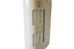 Optex-Xwave-Wireless-BX80-Outdoor-Dual-Long-Range-PIR