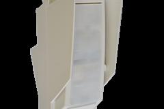 Optex-Xwave-Wireless-HX80-AM-Outdoor-Dual-Long-Range-PIR