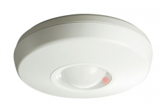 Optex-Xwave-Wireless-WFX-360-Indoor-Ceiling-Mount-PIR