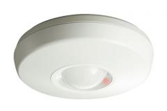 Optex-Xwave-Wireless-WFX-360-Indoor-Ceiling-Mount-PIR