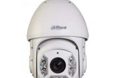 2MP-25x-Starlight-IR-PTZ-HDCVI-Camera51SD6C2251-HC
