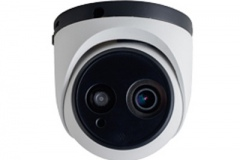 2MP-IR-Eyeball-Network-Camera52IPC2211-HN-PIR30-L0280-2