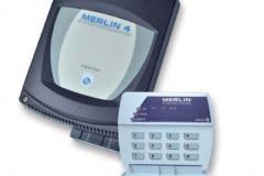 merlin-4i-with-keypad-7180-lg