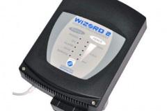 wizord4i