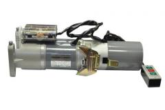 CENTURION-RSO5R-Kit-Roller-Shutter-Operator-500Kg-250W
