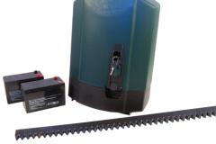 D10-Motor-Kit-Complete-Incl.-Steel-Rack