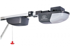 XTrac-Sectional-Garage-Door-Opener-24V
