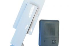 COMMAX-1-1-Intercom-Kit-220V