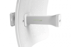 NETWORK-5GHz-300Mbps-Outdoor-Wireless-Dish-Bridge-CPENW220