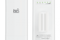 NETWORK-5GHz-300Mbps-Outdoor-Wireless-High-Gain-CPENW200