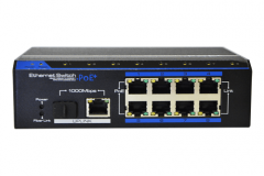 NETWORK-8-Port-PoE-Switch-with-a-1Gb-Ethernet-1-SFP-Uplink-Port-NW110-4