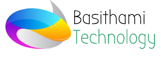 Basithami Technology Solutions